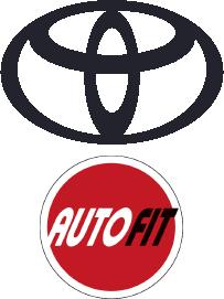 Mehrmarkenservice – Nichts ist unmöglich Toyota