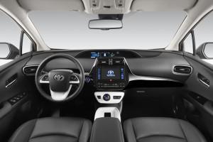 Prius 2015
