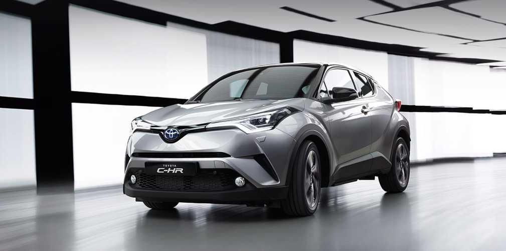 header_Toyota-C-HR