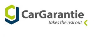 CarGarantie - take the risk out