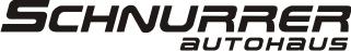 Toyota Schnurrer | Autohaus Schnurrer